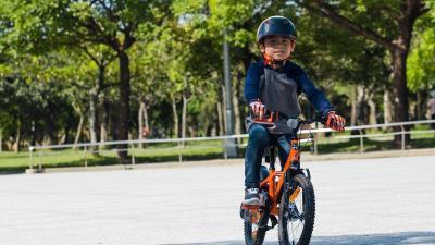 16_500_robot_16_500_doctogirl_bike_kh_520_robot_bike_kh_520_docto_girl_robot_glove_gloves.jpg-1_-1xoxar.jpg