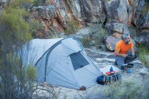 Comment bien choisir une tente de bivouac - teaser