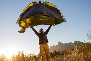 Comment choisir une tente de camping - teaser