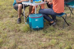comment choisir une glaciere de camping - teaser