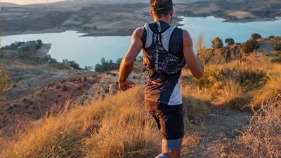 bien_descendre_trail-thumbnail.jpg