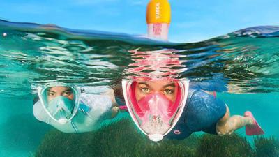 comment-utiliser-entretenir-masque-snorkeling-easybreath-subea-decathlon-tb.jpg