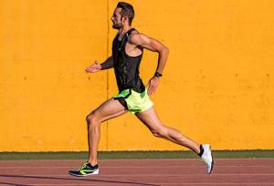 Retrouvez nos conseils pour vous aider à choisir la bonne longueur de pointe pour vos chaussures d'athlétisme