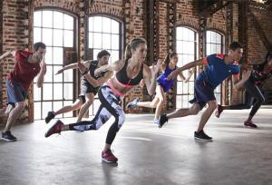 Comment maigrir avec le cardio training ?
