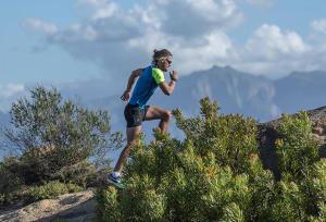 """Découvrez le trail, la course """" nature """""""