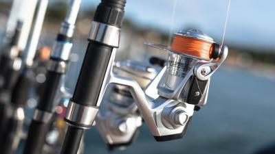 FISHING-REEL.jpg