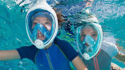 comment-choisir-taille-masque-easybreath-snorkeling-randonnee-palmee-subea-decathlon.jpg