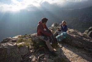 Découvrez quelle pratique du trek vous correspond : trek en montagne ou backpacking ?