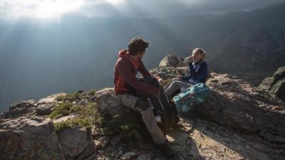 thum-mobile-trek-trekking-backpacking-backpack-voyage.jpg
