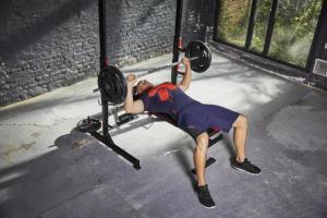 Les-proteines-dans-le-corps-du-sportif
