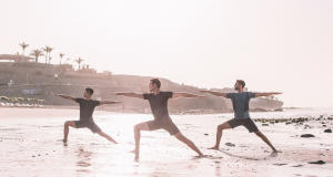 quel type de yoga choisir