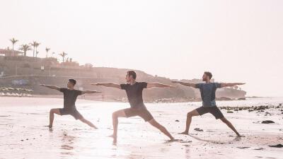 thumbnail-mobile-raisons-mettre-yoga.jpg