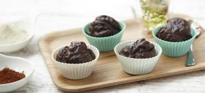 muffins-proteines-chocolat