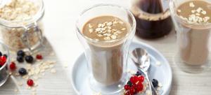milkshake-au-cafe-aptonia-2