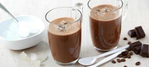 milkshake-proteine-chocolat-aptonia-1