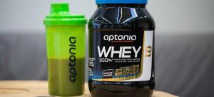 les-proteines-whey-aptonia-1
