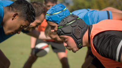 thumbnail-mobile-casque-rugby.jpg