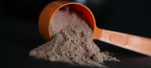 quels-sont-les-procedes-de-fabrication-des-proteines-1