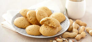 biscuits-proteines-cacahuete-aptonia-1