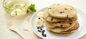 pancakes-banane-chocolat-aptonia-1