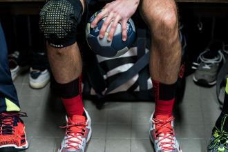 handbal atorka