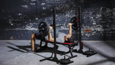 comment-choisir-son-banc-de-musculation-mobile