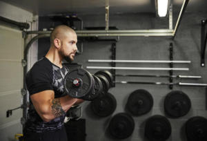 session-musculation-mobile