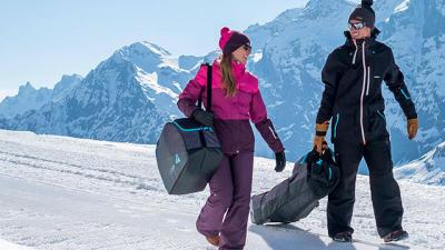 thumbnail-mobile-valise-ski.jpg