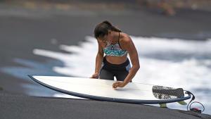comment choisir ma wax de surf