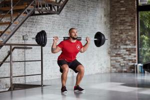musculation-un-sport-complementaire