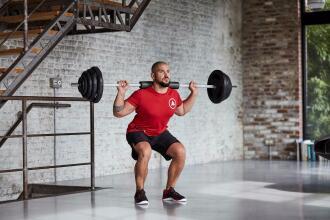 musculação-um-desporto-complementar