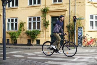 何時需要轉動單車變速系統?