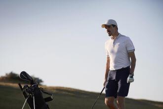Come scegliere un dispositivo di misurazione delle distanze per il golf?