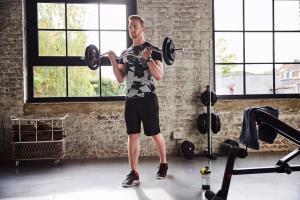 4-verite-sur-les-muscles