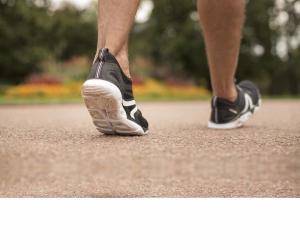 4 conseils pour prévenir la transpiration des pieds