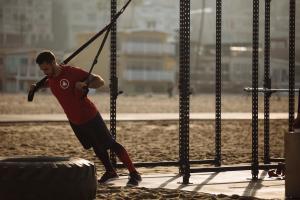 domyos-strap-training-5-bonnes-raisons-de-le-choisir