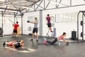 musculation-en-ligne-quelle-machine-pour-quel-muscle