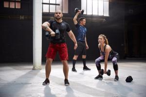pourquoi-la-musculation-est-importante-pour-maigrir