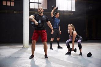 por-que-é-que-a-musculação-é-importante-para-emagrecer
