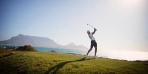 teasing lexique golf