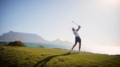 teasing_lexique_golf.jpg