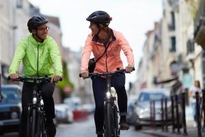 les 10 erreurs du débutant à vélo