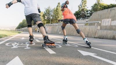 endurance_et_roller_decathlon.jpg