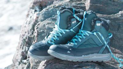 choisir_chaussures_hiver_teaser.jpg