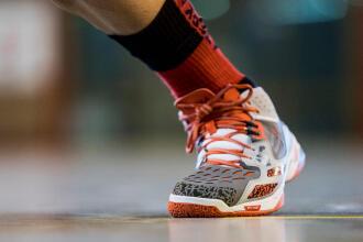 chaussure de handball