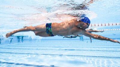 thumbnail-maillot-de-natation-homme.jpg