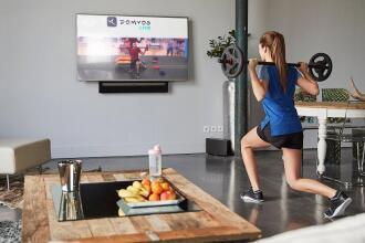 9 tips voor wie weer wil gaan sporten