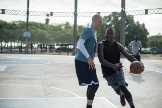 basketball_bienfaits_dans_la_pratique