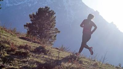 running_trail.jpg