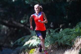 Trail Running: Como treinar na cidade?